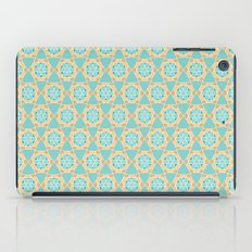 Moroccan Flavour 2 iPad Case