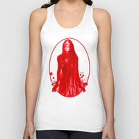 They're All Going To Lau… Unisex Tank Top