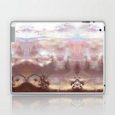 Transitions Laptop & iPad Skin