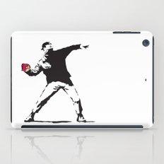 Angry Birdksy iPad Case
