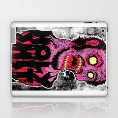 H O L Y S H I T Laptop & iPad Skin