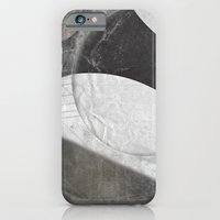 iPhone & iPod Case featuring Orbservation 04 by omerCho
