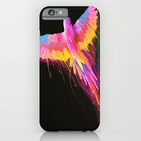 Flying Colors iPhone 6 Slim Case