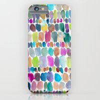 iPhone & iPod Case featuring Have a Stroke by Barbarian | Barbra Ignatiev