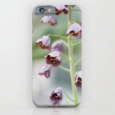 Bells iPhone 6 Slim Case