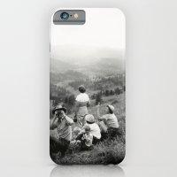 972 iPhone 6 Slim Case