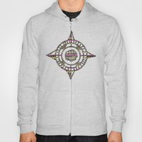 Eye Candy II Hoody