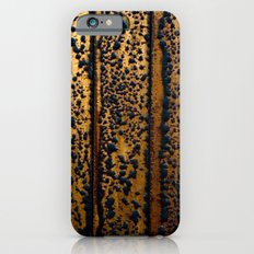 Infected iPhone 6 Slim Case