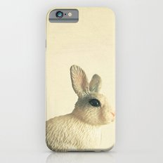 Bunny Hop Slim Case iPhone 6s