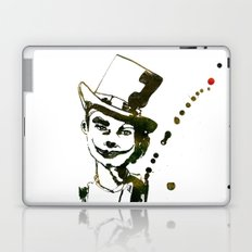 CLOWN Laptop & iPad Skin