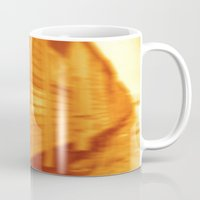 Time.has.passed.us.by Mug
