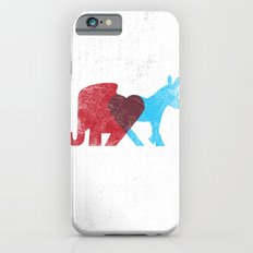 Share Opinions Slim Case iPhone 6s