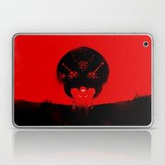 Super Metroid Laptop & iPad Skin