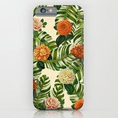 L'Orange Slim Case iPhone 6s