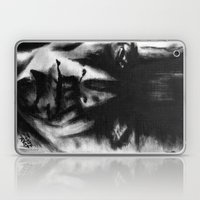 Grand Appassionato Laptop & iPad Skin