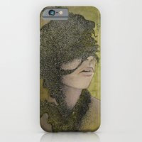 iPhone & iPod Case featuring Host by Trisha Thompson Adams