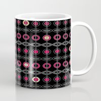 Mix&Match Arabian Nights 2 Mug