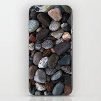 Stonewashed iPhone & iPod Skin