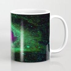 Universal Eye Mug