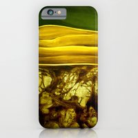 Hidden Landscape iPhone 6 Slim Case