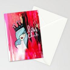 Art Darling Stationery Cards