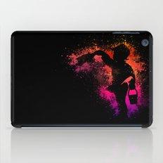 Dreams iPad Case