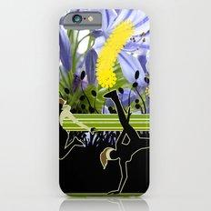 DANCE | live | PLAY | escape Slim Case iPhone 6s