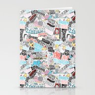 Things Conservatives Hav… Stationery Cards