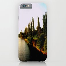 Cruising down the Thompson River Slim Case iPhone 6s