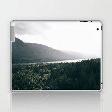 Columbia River Gorge IV Laptop & iPad Skin