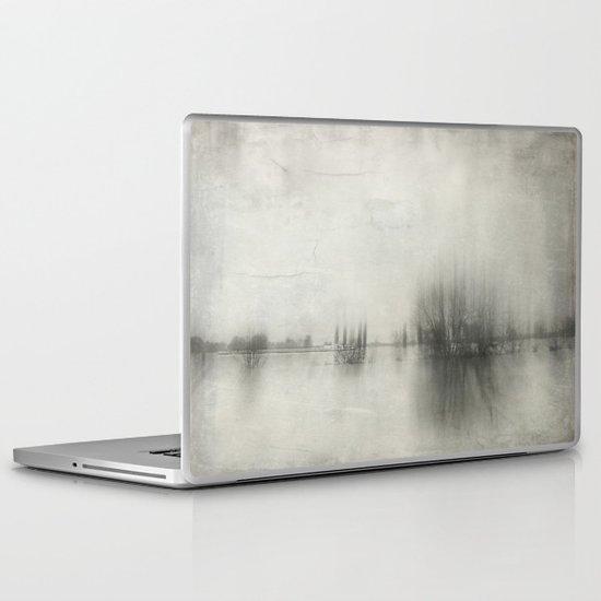 Rhein II Laptop & iPad Skin