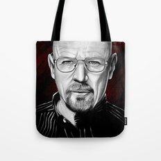 Say My Name. Tote Bag