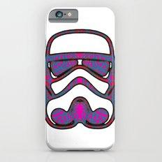 Trooper 1 Slim Case iPhone 6s