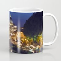 Saint Peter's Cathedral … Mug