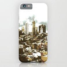 sanscape 2 Slim Case iPhone 6s