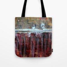 Far East Shipping Co. Tote Bag