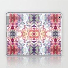 Venice Tribal Laptop & iPad Skin
