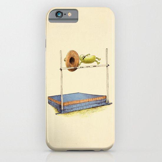 World Record iPhone & iPod Case