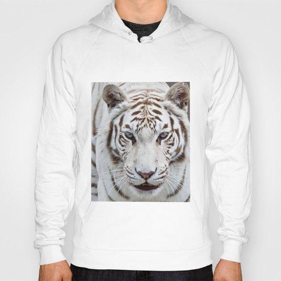 Tiger Tiger Hoody