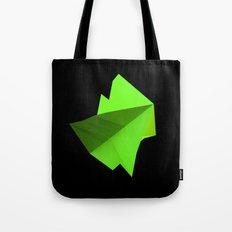 wind data form - june Tote Bag