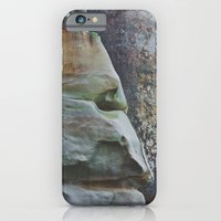 iPhone & iPod Case featuring Clever Guise by Joey Bania