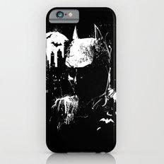 The Dark Knight iPhone 6s Slim Case
