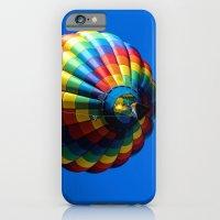 Stairway To Heaven (2013… iPhone 6 Slim Case