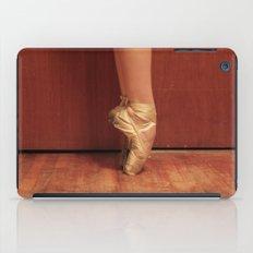 Pointe iPad Case
