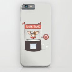 Dunk Gizmo iPhone 6s Slim Case