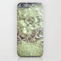 Scatter iPhone 6 Slim Case