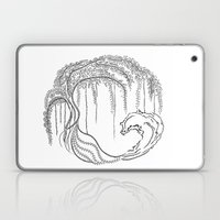 Earth Tree Laptop & iPad Skin