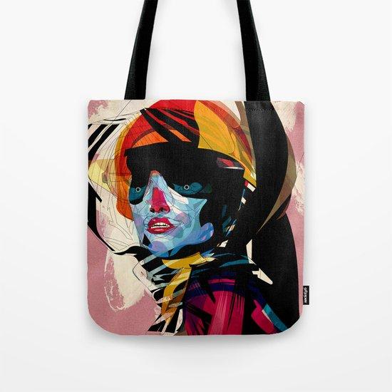 051112 Tote Bag