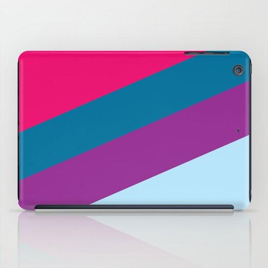 Resurgence iPad Case