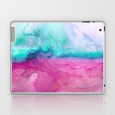 Tidal II Laptop & iPad Skin